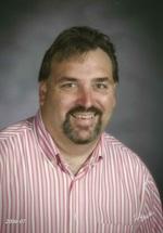 Obituary - Mark Wilson McCormack, age 55