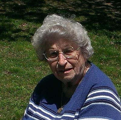 Obituary of Lola Craig