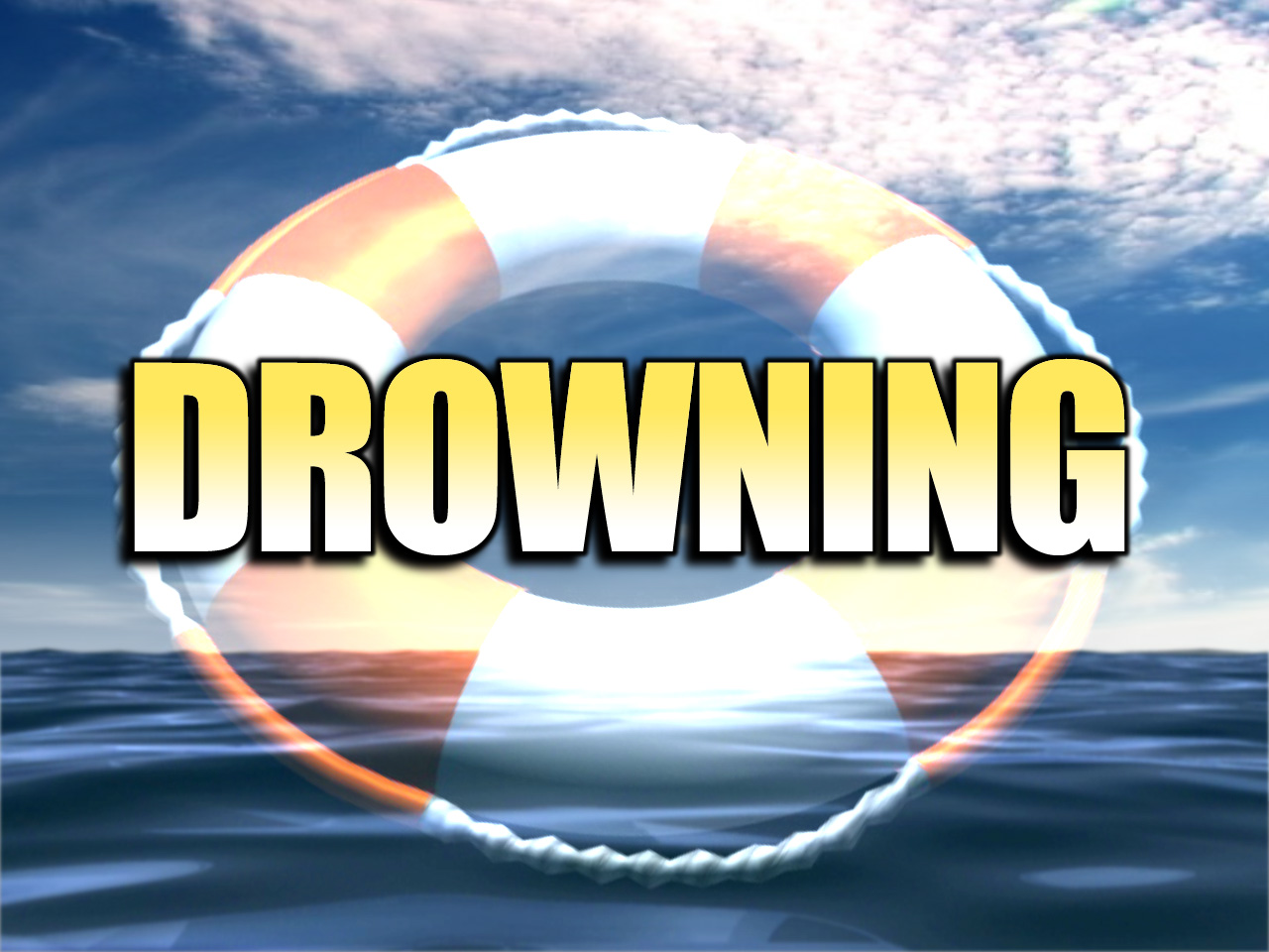 Drowning death reported in the Town of Chenango, Broome Co.