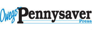 Owego Pennysaver Press