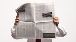 readers-column