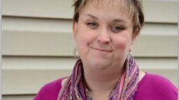 Benefit planned to help Endwell resident with medical bills