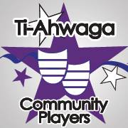 Ti ahwaga community players to host meet and greet owego ti ahwaga community players to host meet and greet m4hsunfo