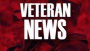 veteran_news