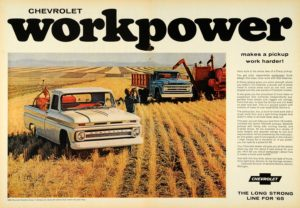 Collector Car Corner - Ford Ranchero versus Chevy El Camino: Which is better?