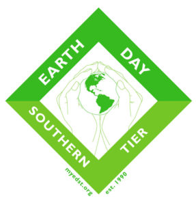 Earth Fest Southern Tier is now accepting exhibitor registrations