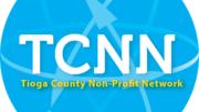 Carantouan Greenway - A Tioga County Non-Profit Network Partner
