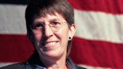Women of Tioga County: Remembering Rebecca Stevens Halstead