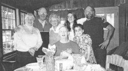 Bassett Youth Foundation to offer 2017 Shuler Family Scholarship