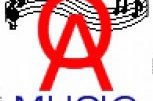 Owego Apalachin Music Booster Club offers summer music enrichment scholarships