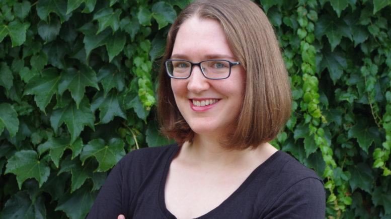 Author to discuss Curiosities of Elmira at Riverow Bookshop