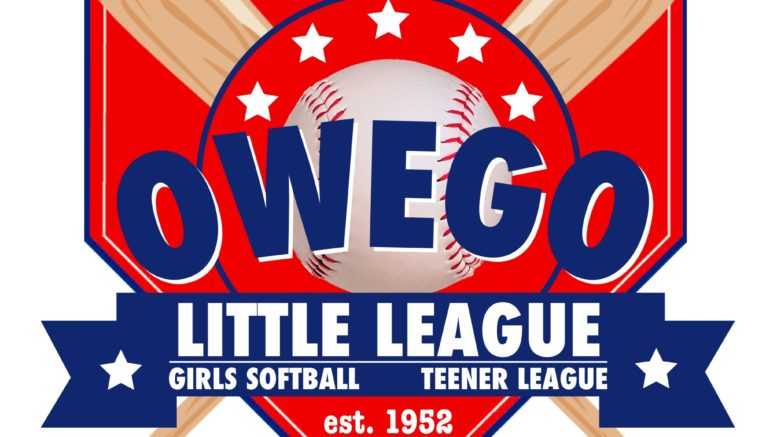 owego single girls Student blogsthis is the surreal moment where an opportunity of a lifetime becomes realityat this moment, it finally sinks in and i begin to get butterflies of excitement.