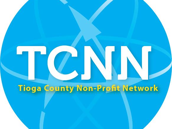 Trinity-CASA – A Tioga County Non-Profit Network Partner