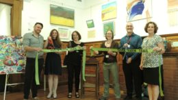Tioga Arts and Agriculture Trail launched; fall tour announced