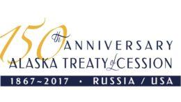 Celebrate Alaska Day and the Anniversary of Alaska's Purchase