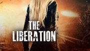 Local author announces the release of 'The Liberation'