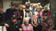 VVA 480 donates to Tioga County Rural Ministry