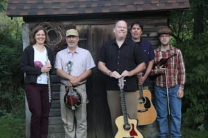 Tioga County Contradance celebrates 15 years with a free dance