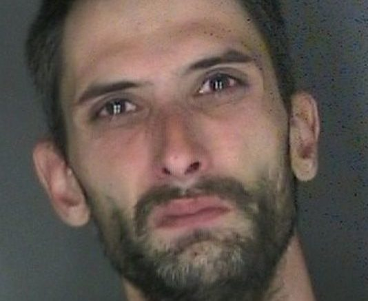 Waverly man sentenced to prison for Attempted Rape