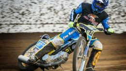 Donholt and Mittl strike again at Champion Speedway!