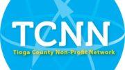 TCNN Member Focus: Tioga County Neighbors Helping Neighbors