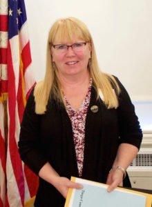 SCORE recognizes six Tioga County businesses