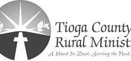 TCRM receives 'Good Neighbor Award'