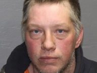 Owego man arrested for sex offender violations