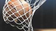 Knights of Columbus Council #1839 to host local Free Throw competition