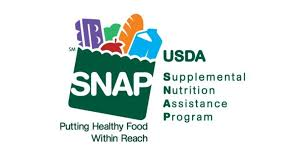 February SNAP benefits being issued early due to Federal government shutdown