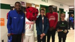 Bulldogs game to benefit Tioga County Boys and Girls Club