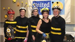 Date set for fourth annual spelling bee