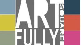 Tioga Arts Council presents 'artfully SQUARED Exhibit'