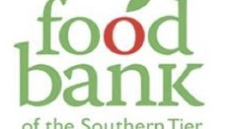 Local grocery stores raise $245,127 during Check Out Hunger campaign