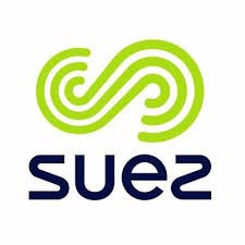 SUEZ to invest $440 million in water quality and service improvements