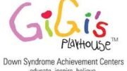 'I have a Voice' Gala to benefit GiGi's Playhouse