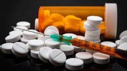 CASA-Trinity announces Prescription Drug Take-Back Day