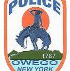 From the Desk of Owego Police Chief Joseph Kennedy
