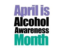 Tioga County Public Health recognizes Alcohol Awareness Month
