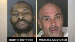 Two indicted for murder in Tioga County