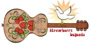 Owego's Strawberry Festival is growing; planning underway