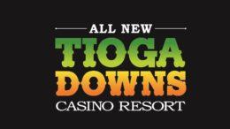 Tioga Downs Regional Community Foundation to award $500,000 to local charities