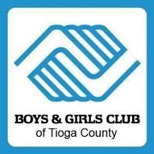 Junior Golf Program offered in Owego