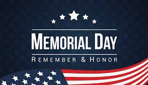 Memorial Day needs community support for parade and veteran recognition