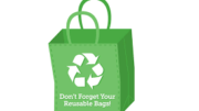 Tioga County Plastic Free Day is June 29