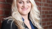 Miranda Fisher announces candidacy for Tioga Town Justice