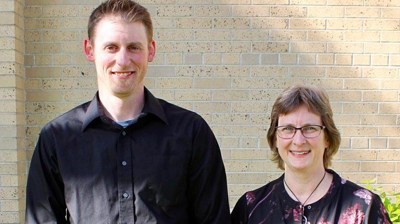 Guthrie Robert Packer awards James S. TY, MD Memorial Award