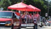 Newark Valley Summerfest