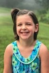 Benefit planned for Karley Bailey