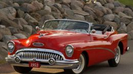 Collector Car Corner - Collector cars as an investment; you may want to think twice